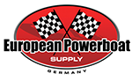 European Powerboat Supply